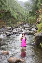 Hanakapi'ai River