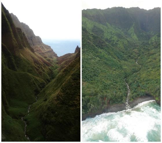 kauai day 6-2