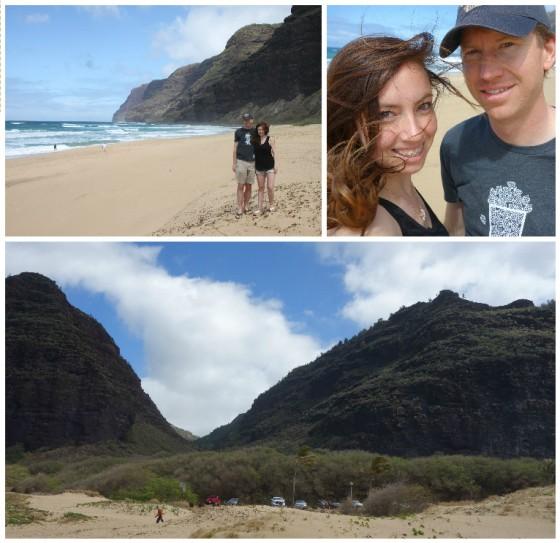 kauai day 6-4