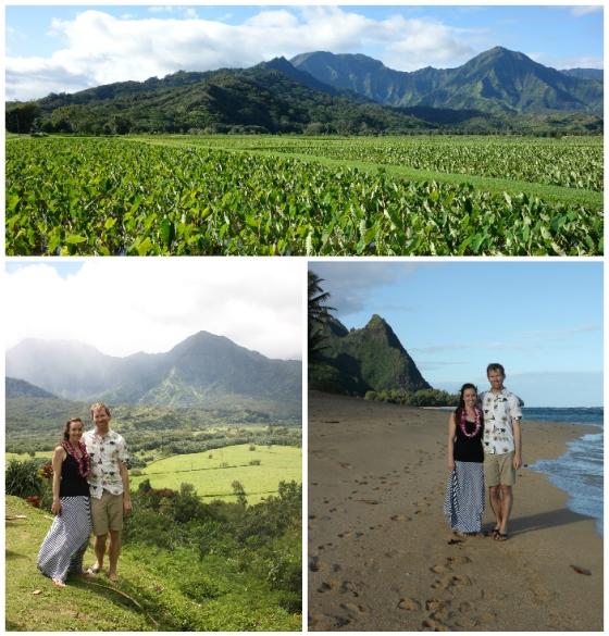 kauai day 10-2