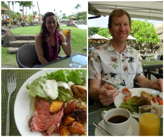 kauai day 10-3