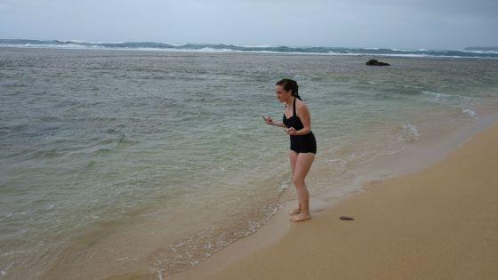 kauai day 10-6