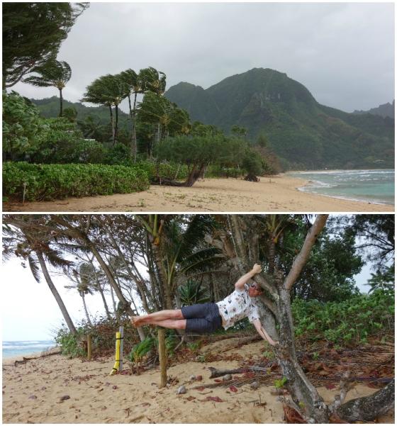 kauai day 10-7