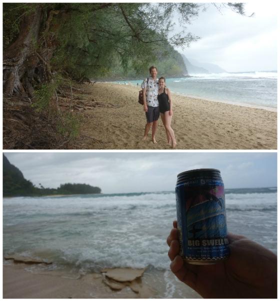 kauai day 10-8