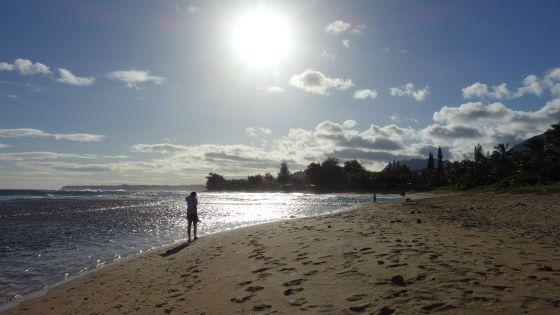 kauai day 10