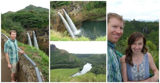 kauai day 11-3