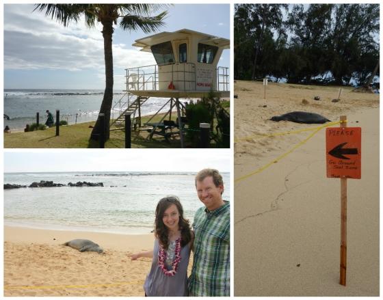 kauai day 11-6