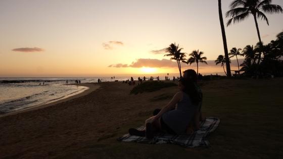 kauai day 11-9