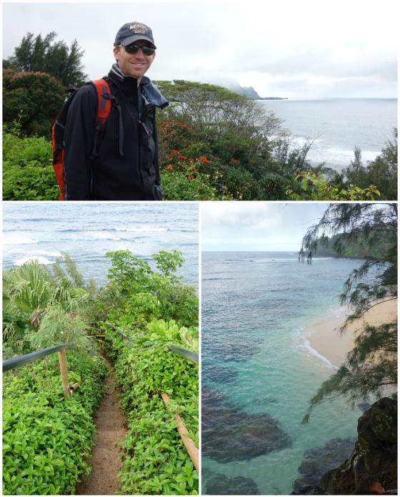kauai day 9 - 3