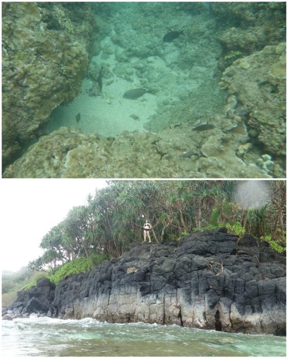 kauai day 9 - 5
