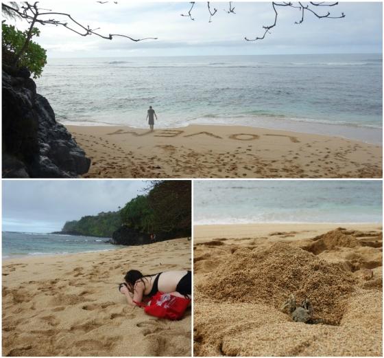 kauai day 9 - 6
