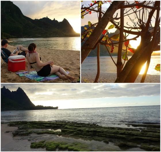 kauai day 9 - 7