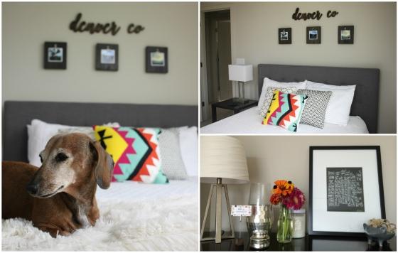 denver-guest-room