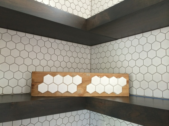 hexagon-tile-grout-options