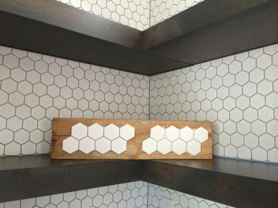 hexagon-tile-grout-options