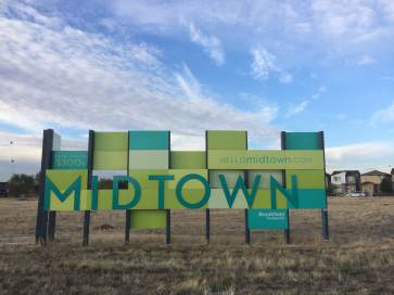 midtown-community-sign
