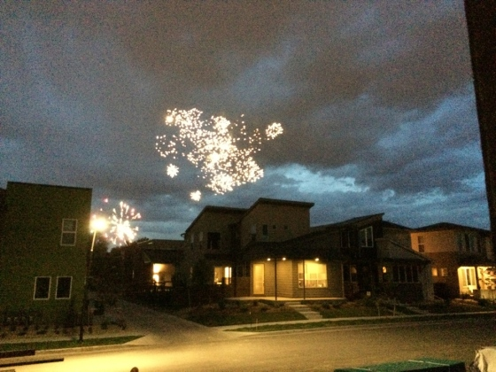 midtown-fireworks