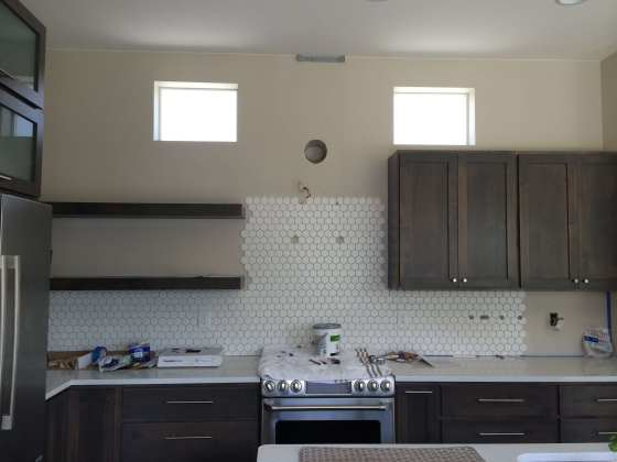 tiling-almost-complete