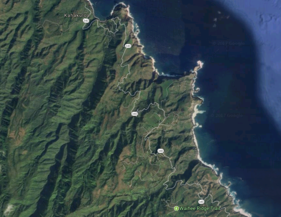 Kahekili Highway in Maui.png