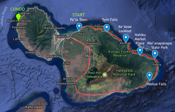 Road to Hana stops.png