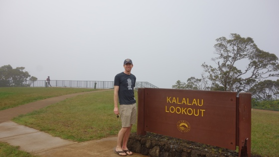 Kalalau Lookout - February 2016.JPG