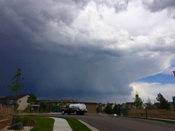 midtown rainstorm.jpg