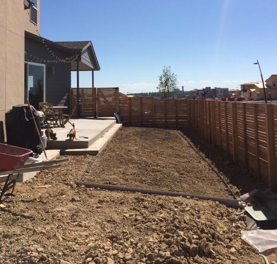midtown backyard tilling.jpg