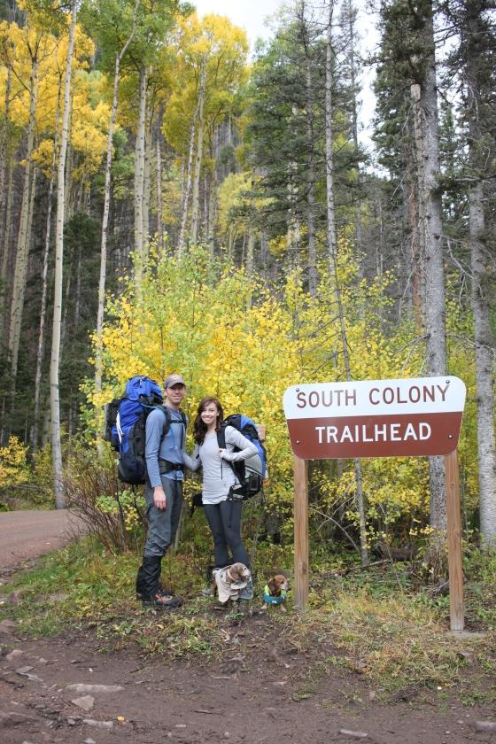 south colony lakes 2017-09-23 3