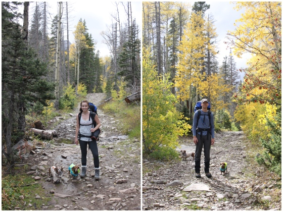 south colony lakes backpacking in autumn.jpg