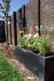 west elm cityscape planters