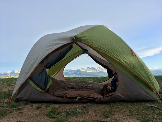 silverthorne_camping