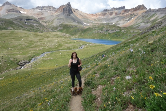 ice lake basin 19