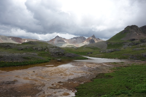 ice lake basin 24