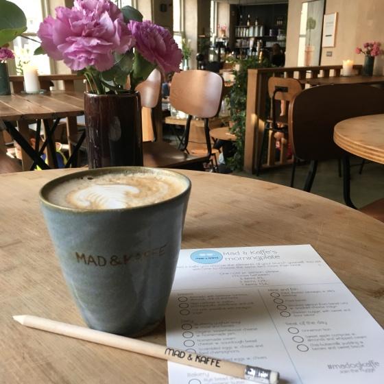 copenhagen mad kaffe drink