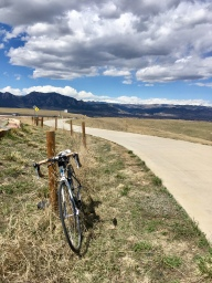 2019-04-06 boulder biking