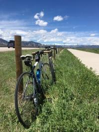 2019-05-25 boulder biking