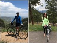 2019-06-01 lookout mountain biking