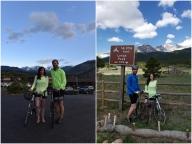 2019-06-08 ymca of the rockies biking