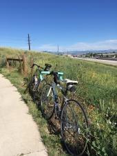 2019-06-30 boulder biking