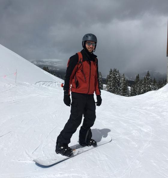 copper-snowboarding-3.jpg