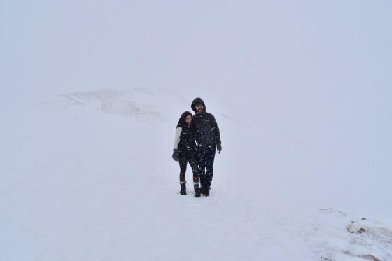 loveland pass 2