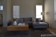 midtown family room