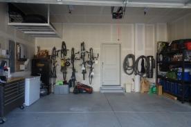 midtown garage