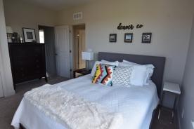 midtown guest bedroom 1a