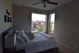 midtown guest bedroom 1b