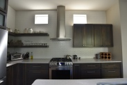 midtown kitchen