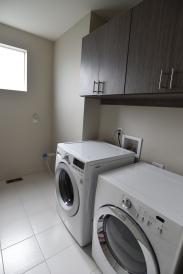 midtown laundry room