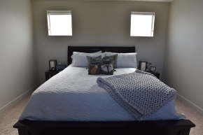 midtown master bedroom