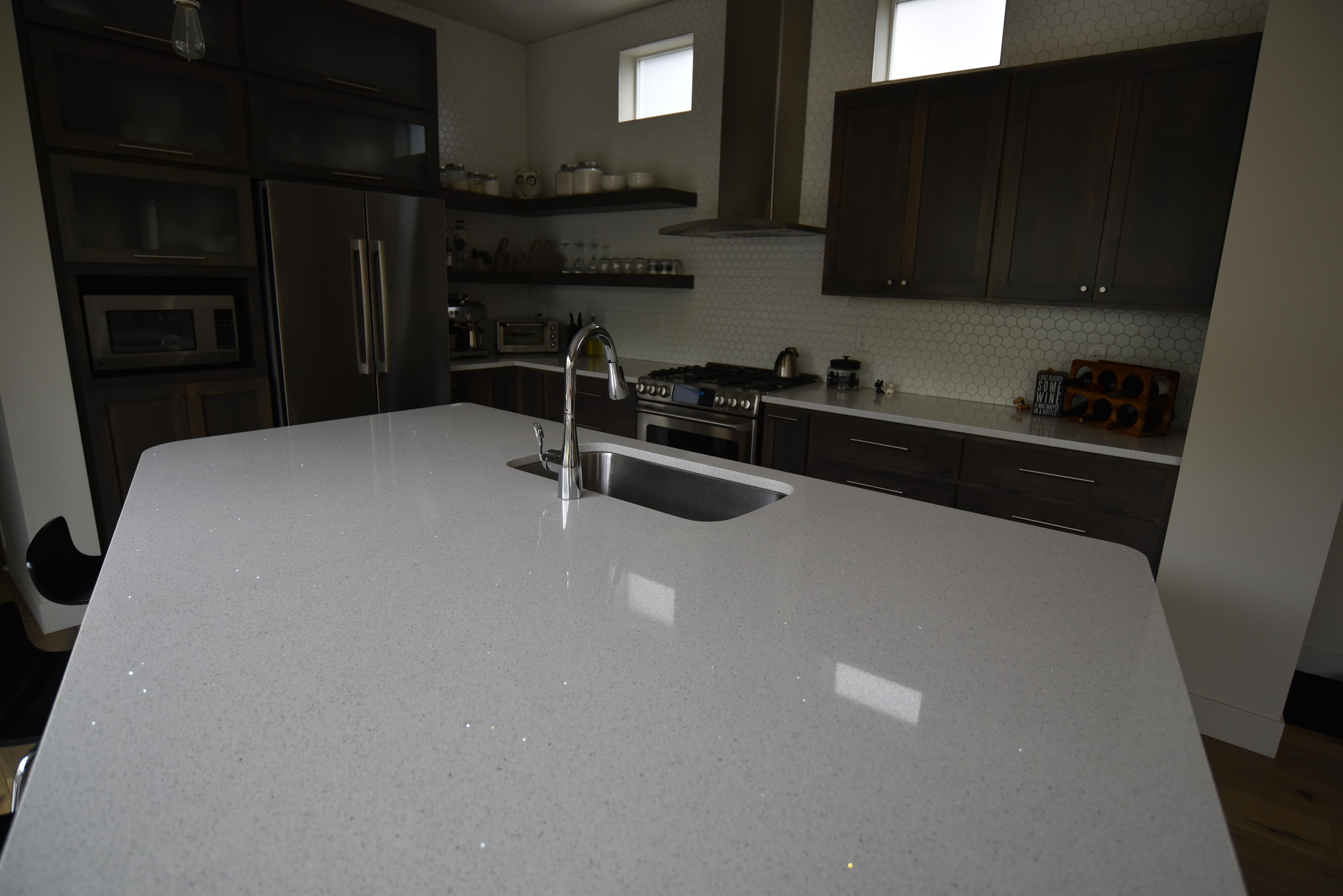 midtown quartz countertops